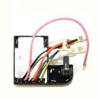 Picture of Control Switch for Makita 9227CX