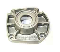 Picture of Bearing Assembly for Makita 9227CX