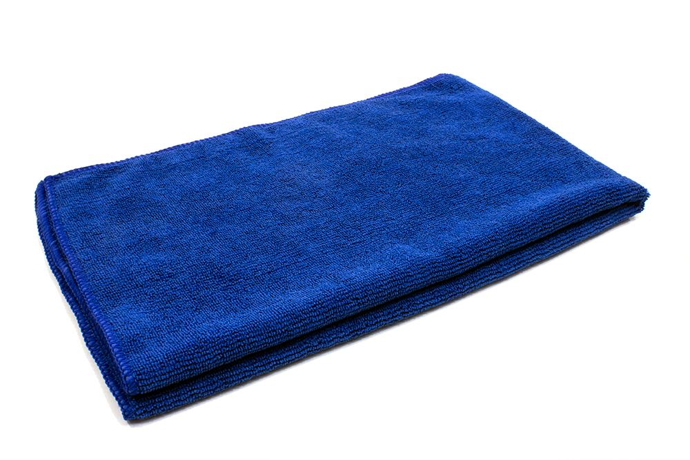 Car Wash Drying Towel M16x27 10 Professional Detailing