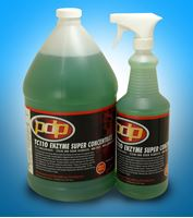 Picture of ENZYME CLEANER