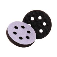 Picture of 3M™ Hookit™ Soft Interface Pad