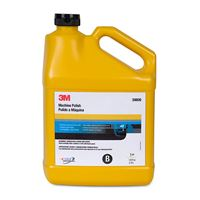 Picture of 3M™ Machine Polish