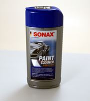 Picture of SONAX HYBRID NPT PAINT CLEANER