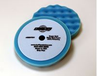 Picture of Waffle Foam 2 pack