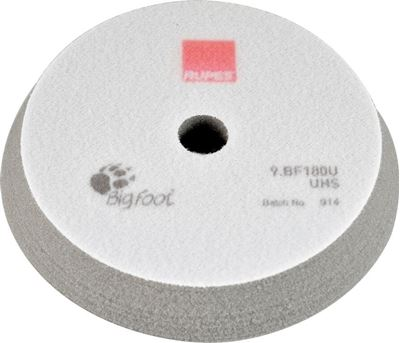 Picture of Rupes UHS Foam Pad