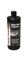 Picture of MATTE FINISH PROTECTANT