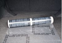 Picture of CARPET FILM 200' ROLL