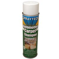 Picture of AUTOMOTIVE CARPET SHAMPOO