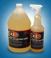 Picture of ACID FREE WHEEL CLEANER
