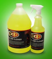 Picture of TIRE CLEANER