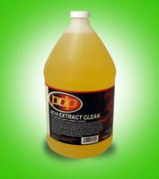 Picture of EXTRACT CLEAN