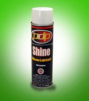 Picture of SHINE