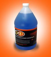 Picture of GLASS CLEANER CONCENTRATE