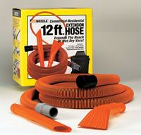 Picture of VAC HOSE TOOL KIT