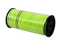 Picture of Pro Water Hose-Custom