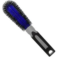 Picture of X-TREME SERIES - SPOKE BRUSH