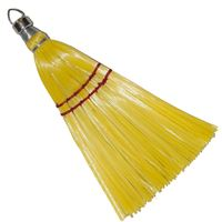 Picture of WHISK BROOM