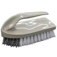Picture of Nylon Scrub Brush