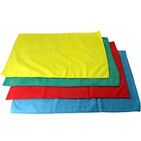 """Picture of 16"""" x 24"""" MICROFIBER TOWEL"""