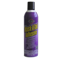 Picture of MASK-A-TAK ADHESIVE