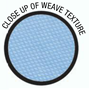 Picture of GLASS TOWEL WAFFLE WEAVE