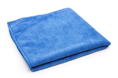 """Picture of 16"""" x 16"""" MICROFIBER TOWEL"""