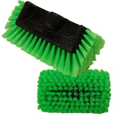 Picture of TRI LEVEL WASH BRUSH