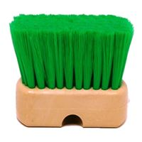 "Picture of 5"" WHEEL BRUSH"