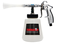 Picture of TORNADOR CLASSIC CLEANING TOOL