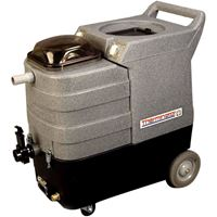 Picture of THERMAX Carpet Extractor
