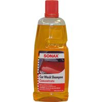 Picture of SONAX Car Wash Shampoo Concentrate