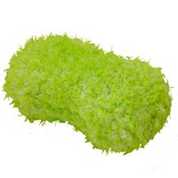 Picture of Green Monster Sponge