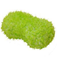 Picture of Green Monster Sponge