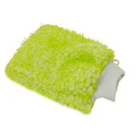 Picture of Green Monster Mitt