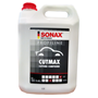 Picture of  SONAX CutMax