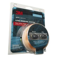 Picture of 3M Lens Renewal Kit