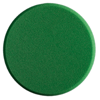 Picture of SONAX Polishing Pad Green