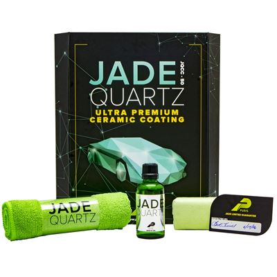 Picture of JADE QUARTZ