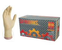 Picture of HEAVY-DUTY LATEX GLOVE