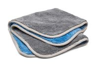 Picture of Heavyweight High Pile Microfiber