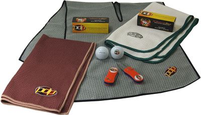 Picture of PDP Golf Items