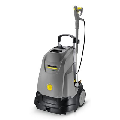 Picture of HOT WATER PRESSURE WASHER