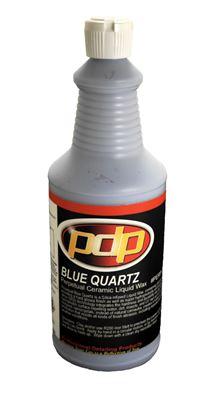 Picture of BLUE QUARTZ LIQUID WAX