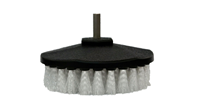 Picture of Power Drill Brush