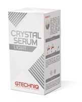 Picture of Crystal Serum Light