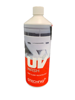 Picture of UV Wash