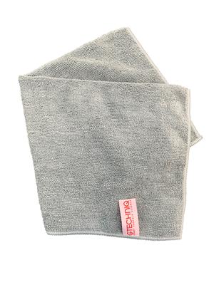 Picture of ZeroR Microfibre Buff Cloth
