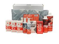 Picture of Gtechniq TSP Complete Kit