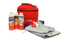 Picture of Basic Maintenance Kit
