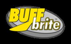 Picture for manufacturer BUFF BRITE
